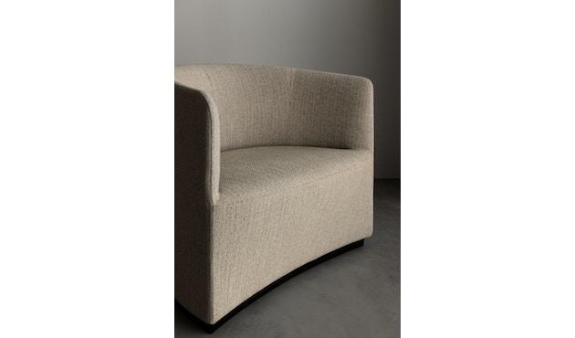 Menu - Tearoom Sofa - Savanna 202 - 5