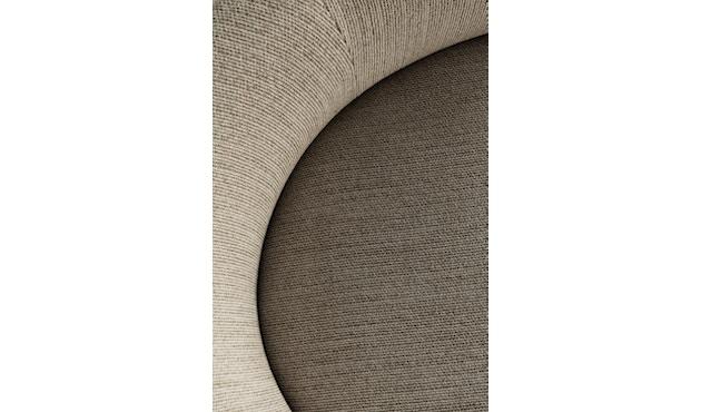 Menu - Tearoom Sofa - Savanna 202 - 6