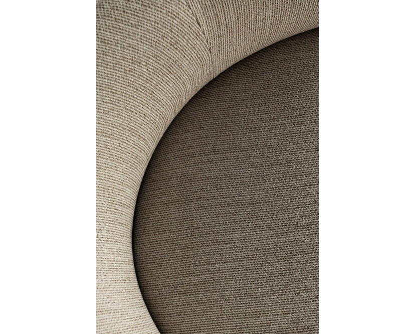 Menu - Tearoom Lounge Chair - Savanna 202 - 5