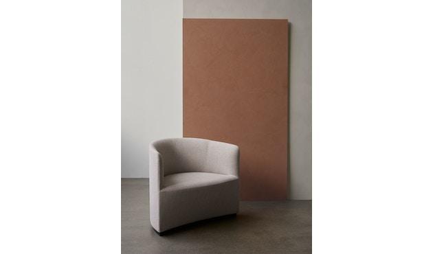 Menu - Tearoom Lounge Chair - Savanna 202 - 7