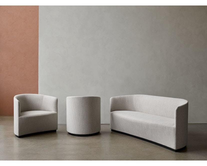 Menu - Tearoom Sofa - Savanna 202 - 7