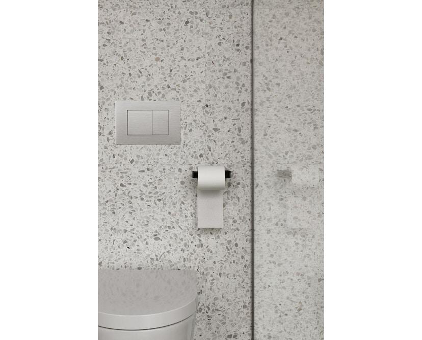 Menu - Toilettenpapierhalter - 2