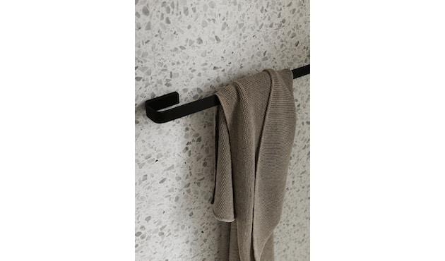 Menu - Handtuchhalter - 3