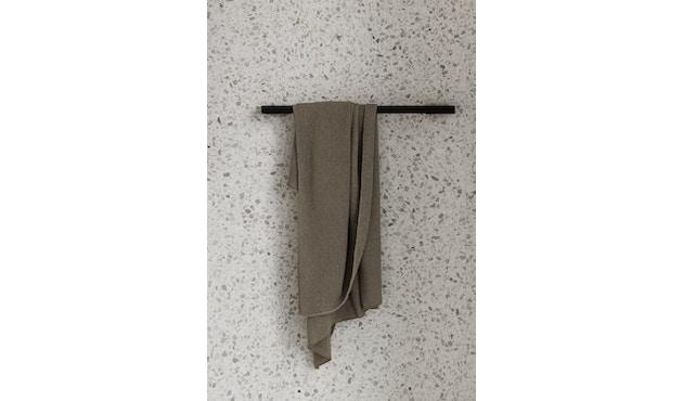 Menu - Handtuchhalter - 2