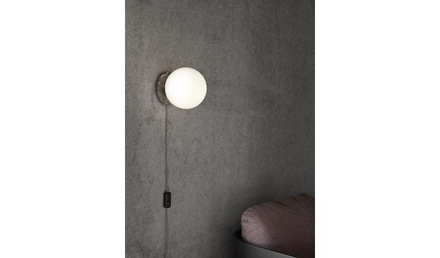 Menu - TR Bulb Decken und Wandleuchte  - 3