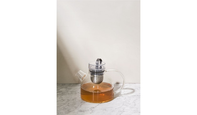 Menu - Kettle Glasteekanne - 0,75 L - 2