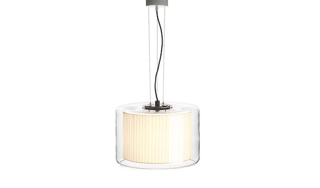 Marset - Mercer 44 hanglamp - parelwit - 1