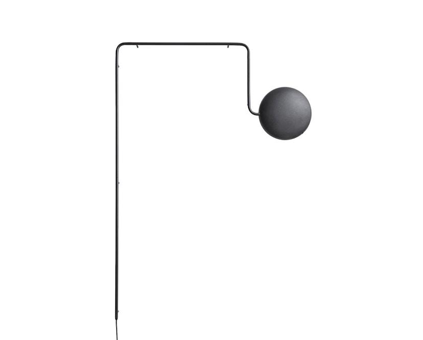 Woud - Mercury Wandleuchte - 1