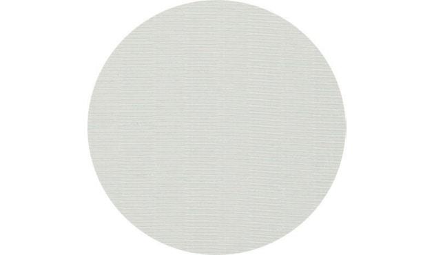SCHÖNER WOHNEN-Kollektion - Meshwork Dekoschal - mint - 3