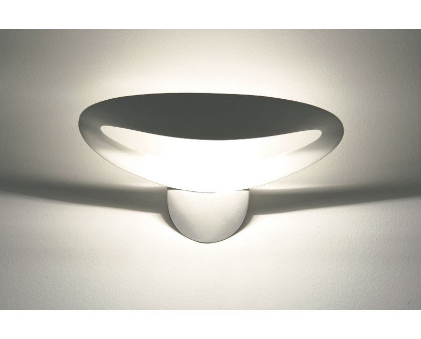 Artemide - Mesmeri Wandleuchte LED - 2