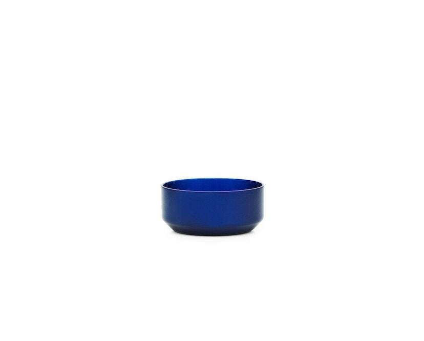Normann Copenhagen - Meta Schale - blau - 9 cm - 1