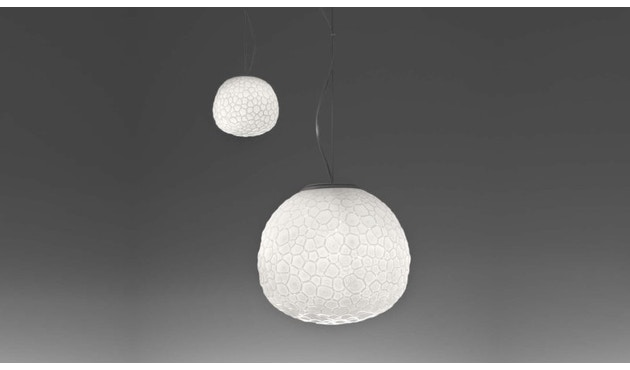 Artemide - Meteorite Hängeleuchte - 2