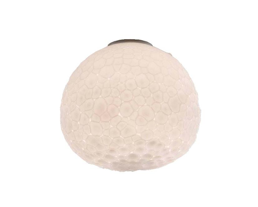 Artemide - Meteorite wand- en plafondlamp - M - 1