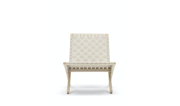 MG501 Cuba Chair
