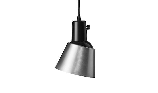Midgard - K831 Pendelleuchte - aluminium - 1