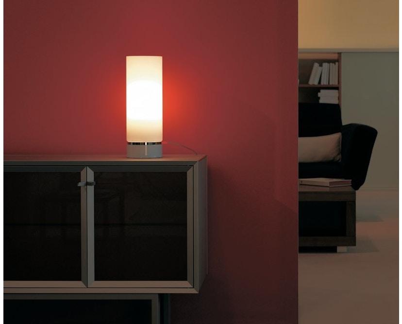 Senses - One C1/C2 tafellamp - 3