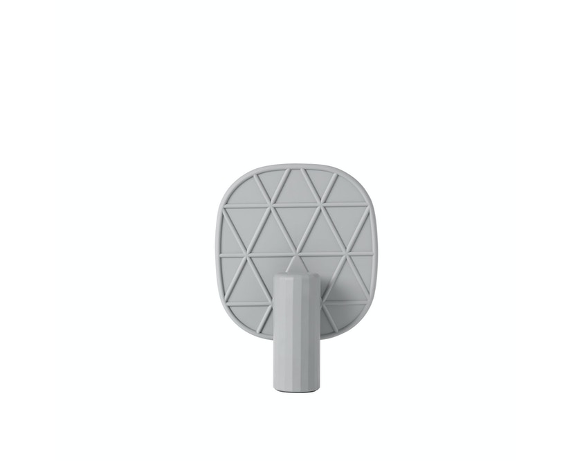 Muuto - Mimic Spiegel - Grey - 3