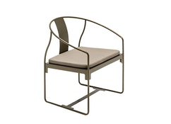 MINGX Outdoor fauteuil