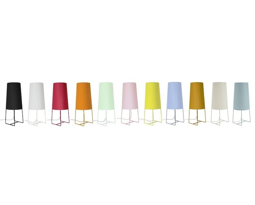 frauMaier - minisophie tafellamp - 7