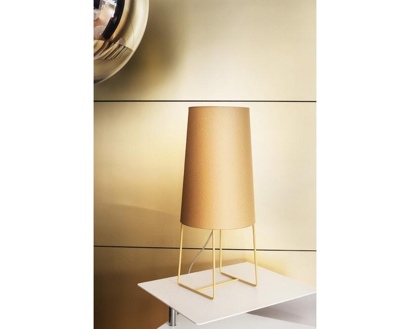 frauMaier - minisophie tafellamp - 8