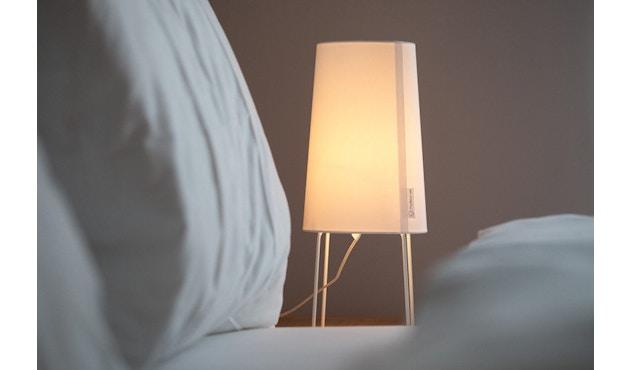 frauMaier - minisophie tafellamp - 9