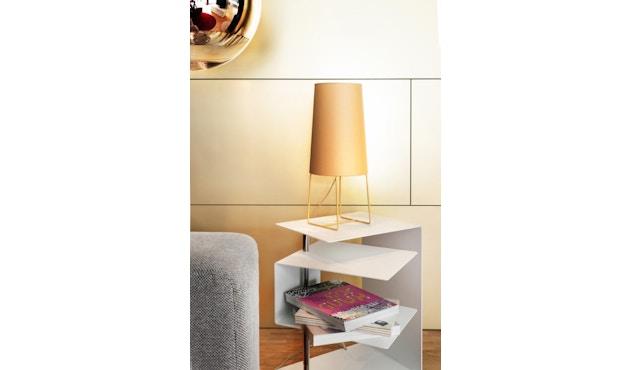 frauMaier - minisophie tafellamp - 12