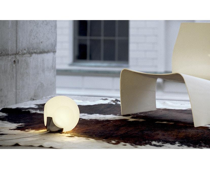 Next - Molecular Light Easy Tischleuchte - weiß - dimmbar - 2