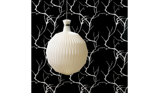 Le Klint - Speciale ophanging voor 101 hanglamp XL - 2