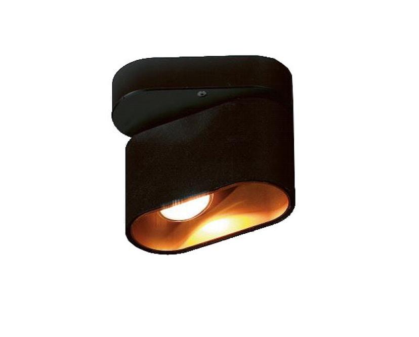 Modular - Duell Surface - 1