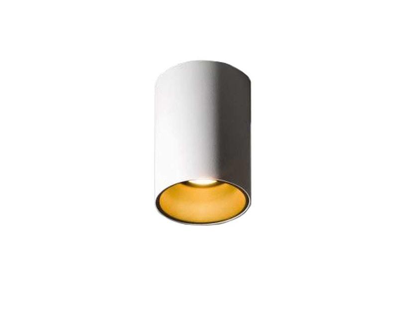 Modular - Lotis tubed surface - wit - 1