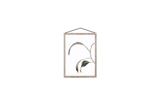 Moebe - Floating Leaves A5 - 07 - 1