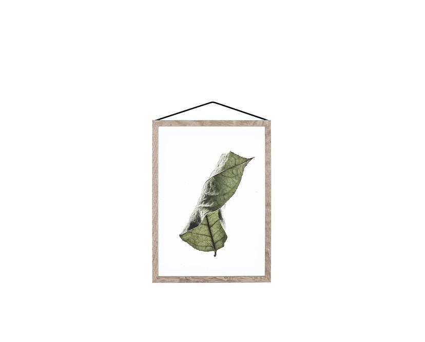 Moebe - Floating Leaves A4 - 04 - 1
