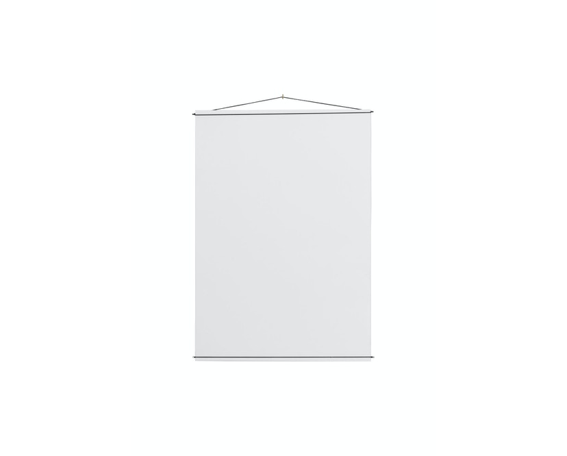 Moebe - Poster Hanger - 6