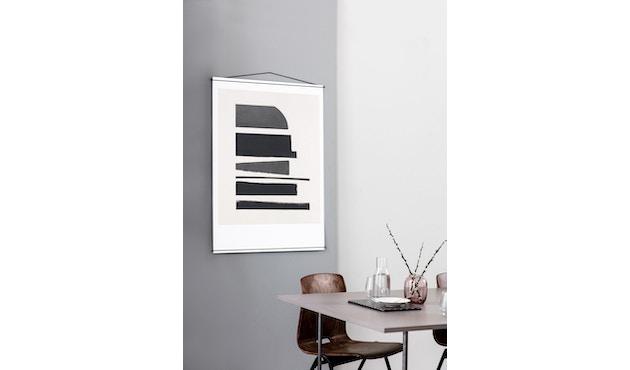 Moebe - Poster Hanger - 3