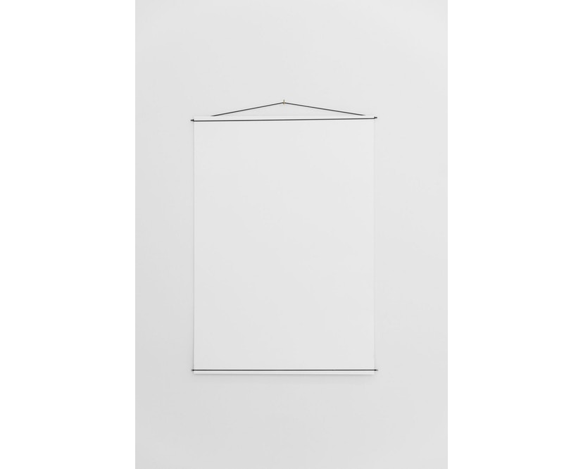 Moebe - Poster Hanger - 5