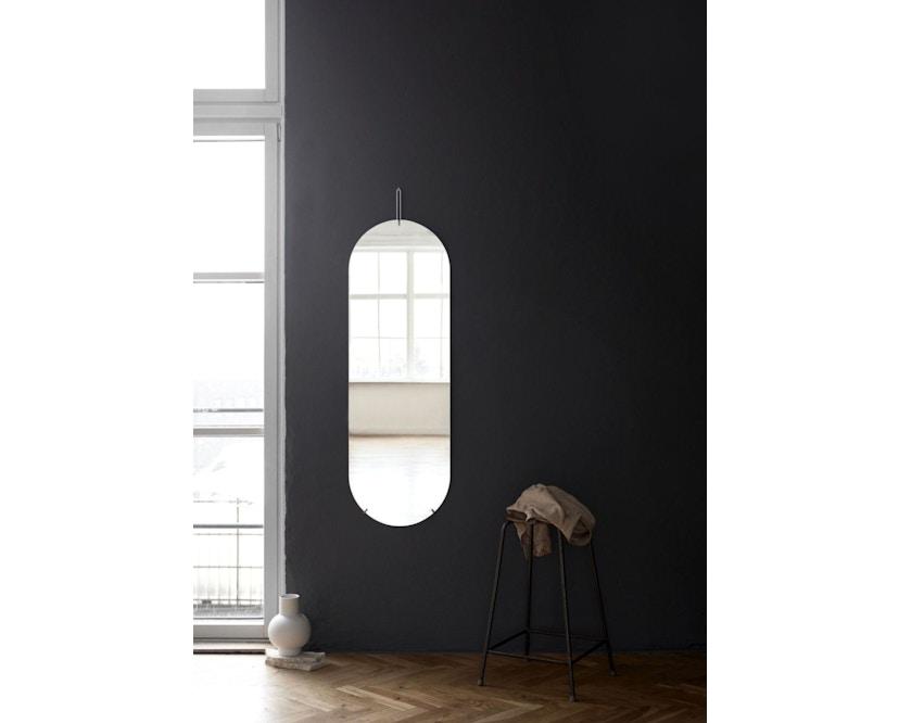 Wall Mirror Tall