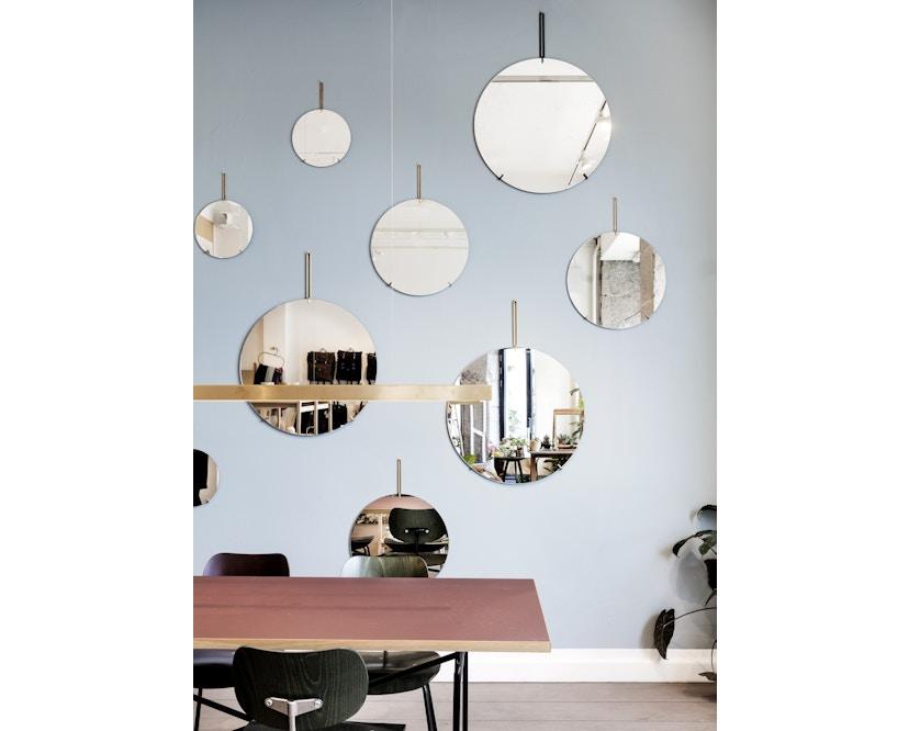 Wandspiegel rund_Moebe_