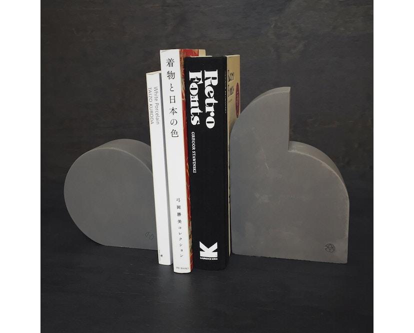 AYTM - Moles Skulptur - S - - 2