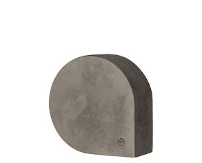 AYTM - Moles Skulptur - S - - 1