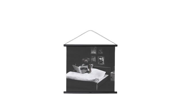 Kay Bojesen - Photo Singe au lit - 2
