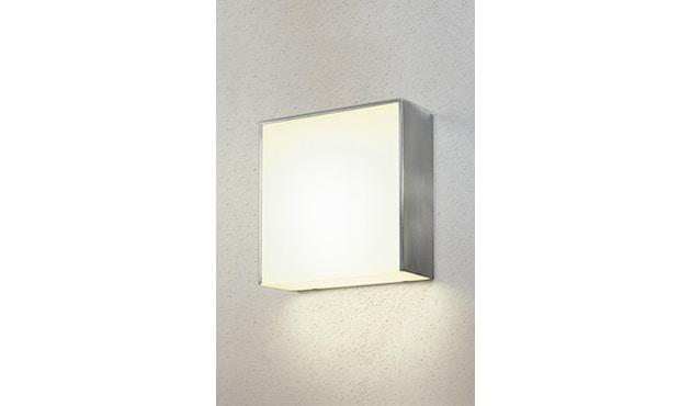 Mawa Design - Mono 3a LED Außenwandleuchte - 2