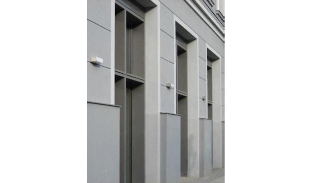 Mawa Design - Mono 2a LED Außenwandleuchte - 2