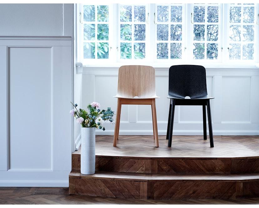 Woud - Mono Stuhl - 2