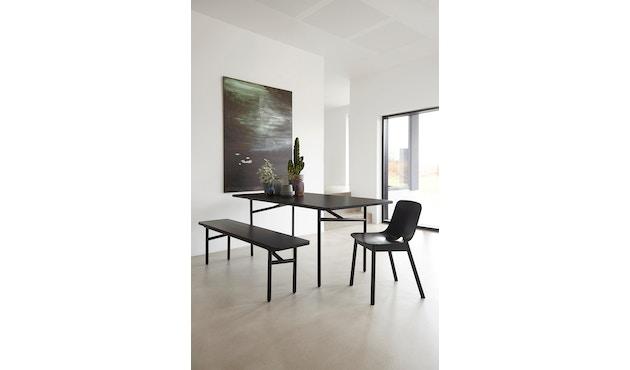 Woud - Mono Stuhl - 3