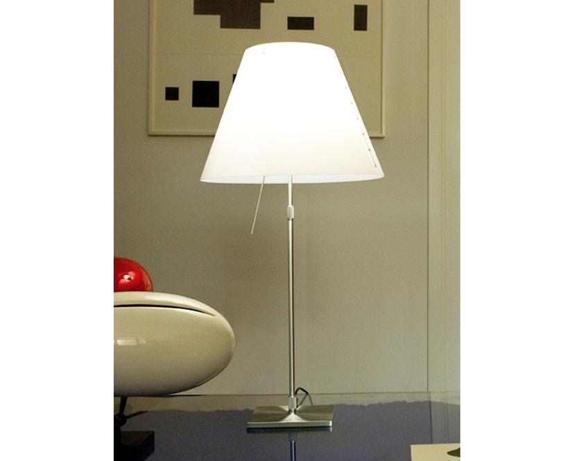 Luceplan - Costanza D13 tafellamp - 3