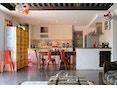 Tolix - AC Stuhl - indoor - 9