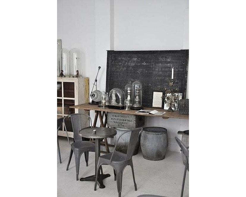 Tolix - A stoel - indoor - 13