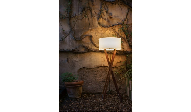 Marset - Cala P180 vloerlamp indoor - 3