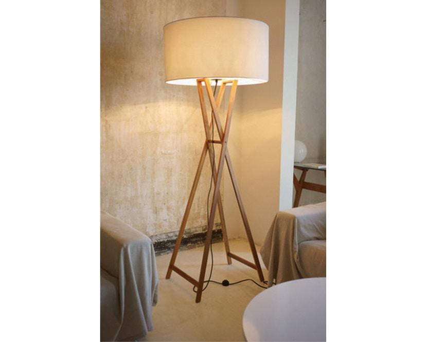 Marset - Cala P180 vloerlamp indoor - 4