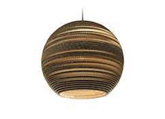 Graypants - Moon Hängeleuchte - Ø45 cm - 2